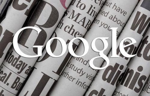 Google, yalan haberlere savaş açtı