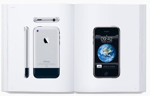 Apple'ın 299 dolarlık kitabı satışa sunuldu!