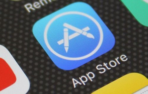 64-bit zorunluluğu App Store'u hareketlendirdi