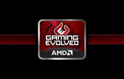 AMD, ROCm'in yeni sürümünü duyurdu