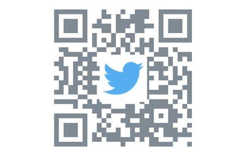 Twitter'dan takipleşmeyi kolaylaştıran yeni özellik!