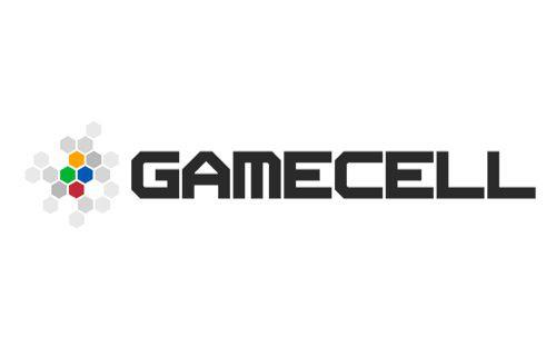 Gamecell ile oyun dünyasında turnuva heyecanı başlıyor