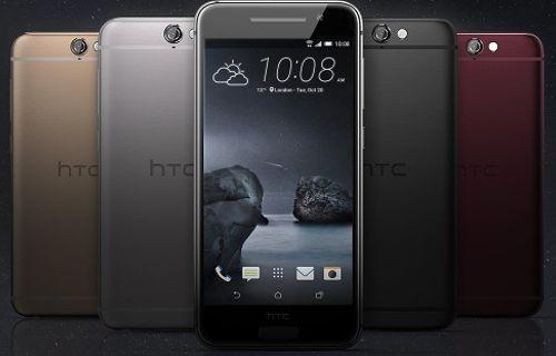 HTC X10'un çıkış tarihi belli oldu