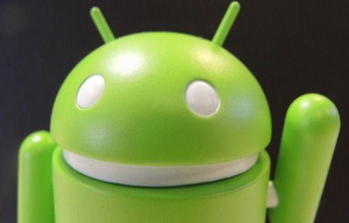 Google, o Android sürümünden desteğini çekiyor!
