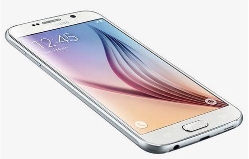 Galaxy S6 için Android 7.0 bekleyenlere kötü haber!