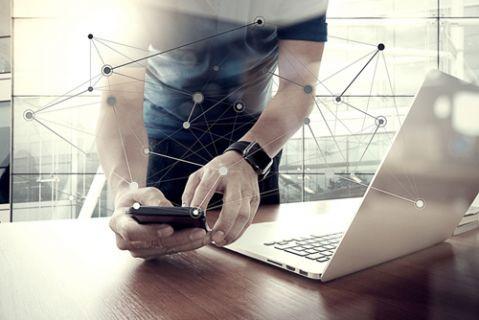 Turkcell'in 4.5G'si acil durumlarda  kamu yararı için çalışacak