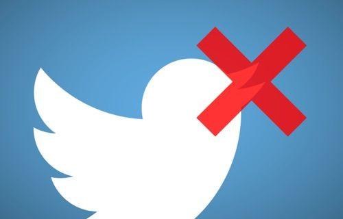 Pakistan'daki olaylar Twitter'ı vurdu!