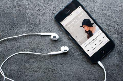 Sesli içeriğin yükselen formatı: Podcast
