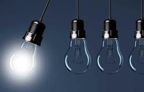 Elektrikte indirimi ilk hisseden serbest tüketici