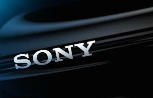 Sony Xperia XZ (2017) sızdırıldı