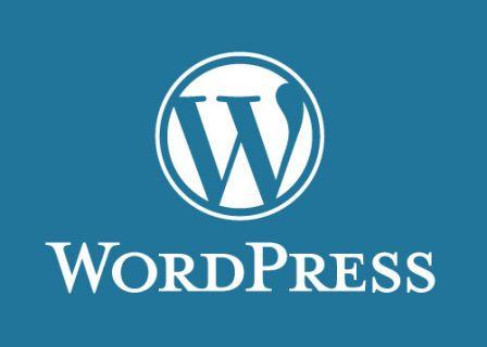 WordPress üzerinden gelen DDoS saldırıları artık şifreli