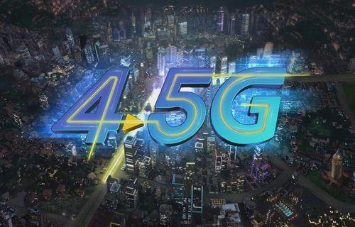 4.5G ihalesi, doların yükselişinden etkilenecek mi?