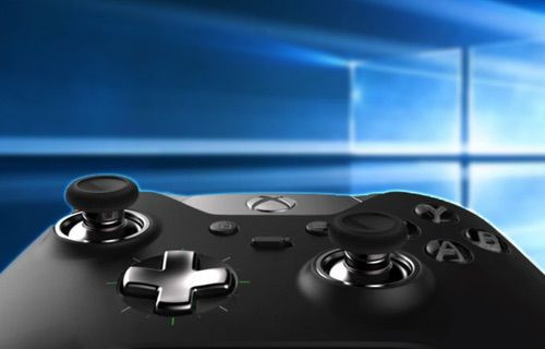 Oyun performansını arttıran Windows 10 güncellemesi yayınlandı!
