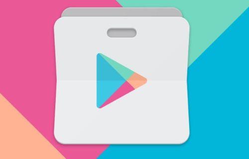 Google Play Protect ile Android daha güvenli