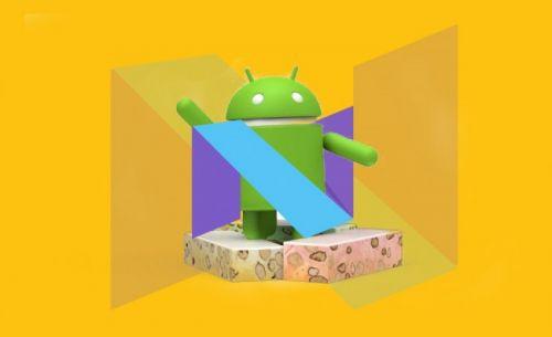 LG G4 ve LG V10 için Android Nougat müjdesi!