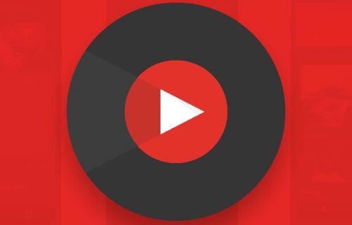 YouTube, en çok cover'lanan şarkıları yayınladı
