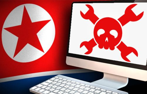 Dünyanın en güvenli işletim sistemi hacklendi!