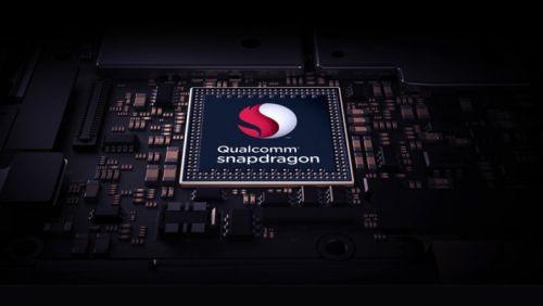 Galaxy S8'in işlemcisi testlerde göründü
