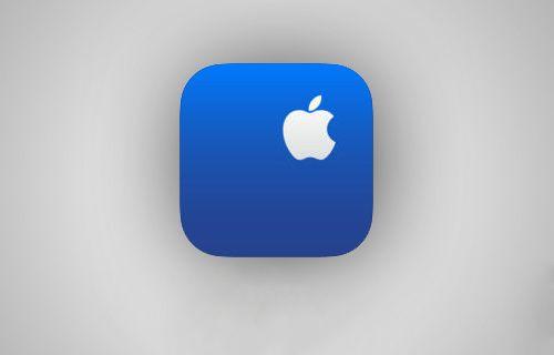Apple'ın yeni uygulaması yayınlandı!