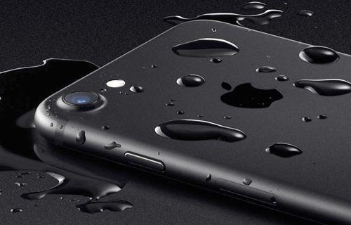 Apple, 23 Nisan için iPhone 7 reklamları yayınladı
