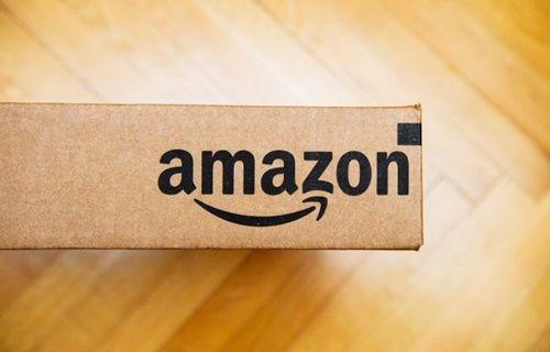Amazon, Türkiye için iş ilanı açtı!