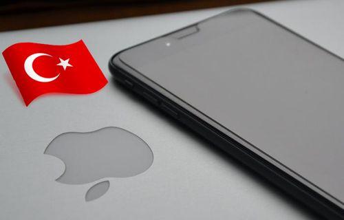 iOS 10.2 ve macOS 10.12.1 güvenliğinde Türk imzası!