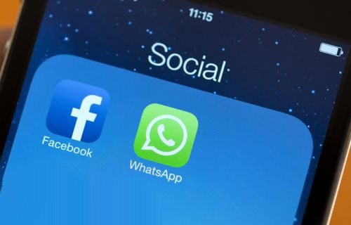 WhatsApp'ın yepyeni özelliği kullanıma sunuldu!