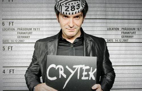 Crytek, iflas iddialarına ne cevap verdi?