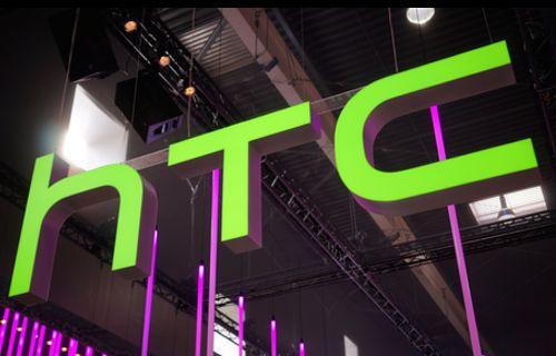 HTC Türkiye'nin Genel Müdürü değişti!