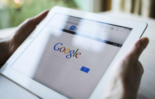 Google, 7 yaşındaki kızın iş başvurusunu cevapladı!