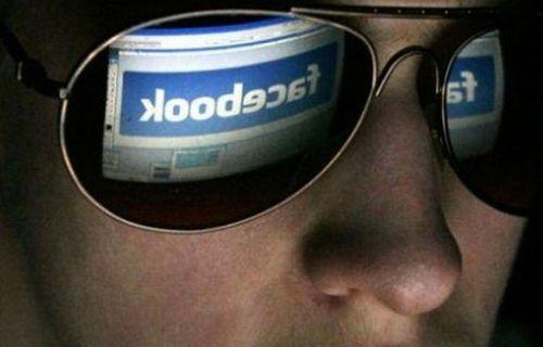 Facebook gizlilik esasları sitesi artık Türkçe!