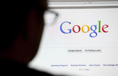 Google, arama özelliğini değiştiriyor!