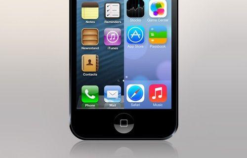 CoolBooter ile iOS 6 ve iOS 10'u beraber kullanabilirsiniz!