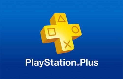 Ocak ayı ücretsiz PS Plus oyunları açıklandı!