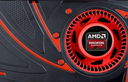 AMD Radeon FreeSync 2 duyuruldu!