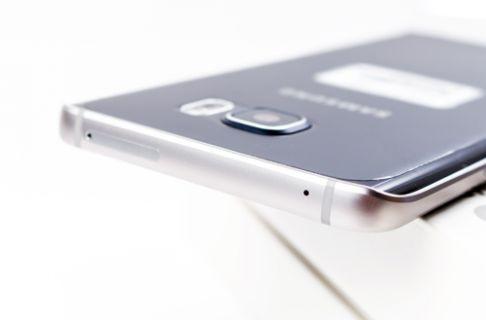 Galaxy Note 8 hakkında yeni bilgiler geldi