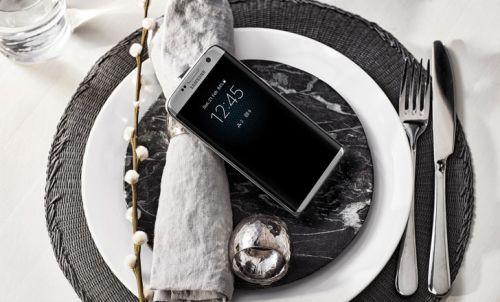 Galaxy S8'in satışı ertelendi