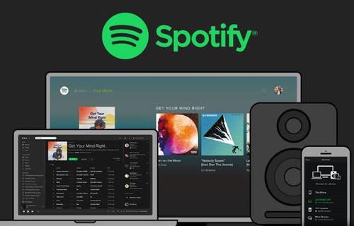 Spotify'ı yaratıcı kullanmak için 10 ipucu!