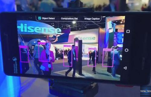 Nokia'nın Androidli canavarı Nokia 8 videoda ortaya çıktı! (Güncelleme)