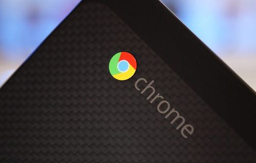 Google Chrome, FLAC desteğine kavuştu