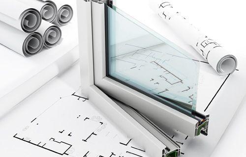 Cam endüstrisinde 'Akıllı Cam' devri