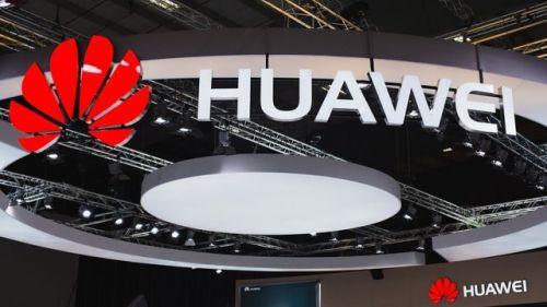 Huawei siber güvenlik konusundaki global stratejilerini paylaştı