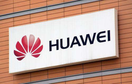 Huawei, yeni büyüme yollarını anlattı