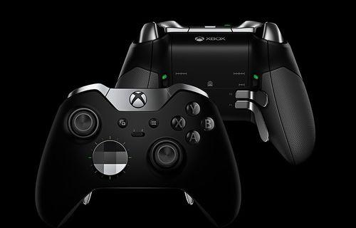 Xbox Kazandırıyor ile Mini Cooper kazandı
