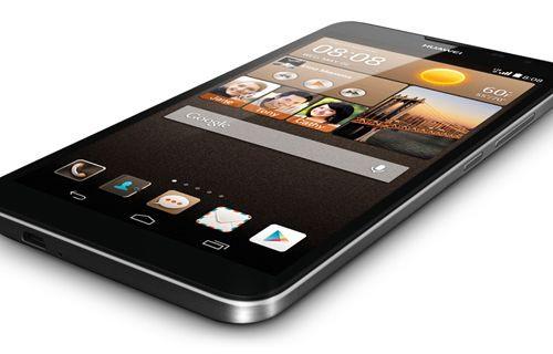 Android Nougat alacak Huawei telefonlar
