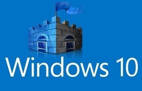 Microsoft, hackerlara karşı Windows'u güçlendiriyor!