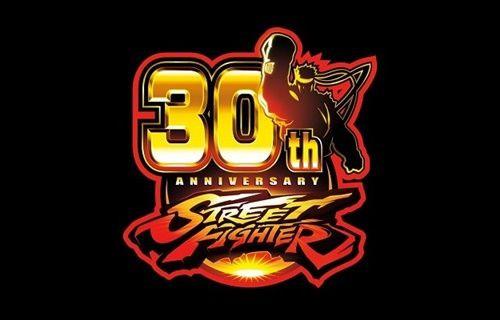 Street Fighter serisi için yeni duyurular geliyor!