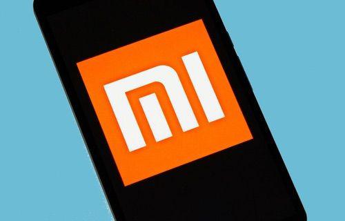 Xiaomi'de şok ayrılık!