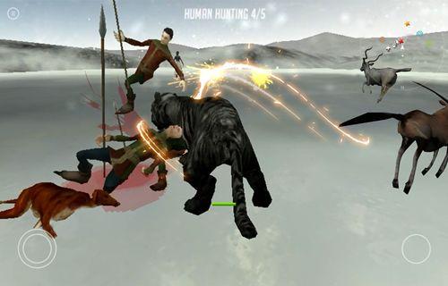 İşte PlayStation 4'ün en kötü grafikli oyunu!