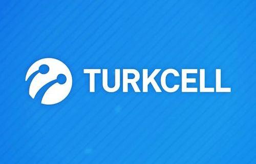 Turkcell'den rekor büyüme!